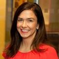 Claire Paris Real Estate Agent at Paris Group Realty, LLC