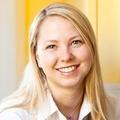 Erica Dagle Real Estate Agent at Portland's Alternative Realtor