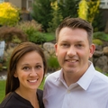 Ben Andrews Real Estate Agent at Willamette Realty Group