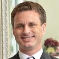Scott Osmon Real Estate Agent at Summa All Professionals