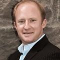 Justin Harnish Real Estate Agent at Harnish Properties