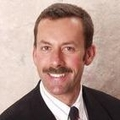 Todd Zinda Real Estate Agent at Windermere Pacific Crest Realty