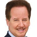 Timothy Davis Real Estate Agent at    Lic. Assoc. Real Estate Broker