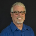 Rodney Erickson Real Estate Agent at Oregon First