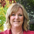 Sherri Smith Real Estate Agent at Re/max Integrity