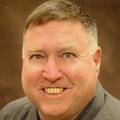 Jim Prentice Real Estate Agent at ReMax Integrity