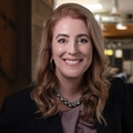 Kristin Sholes Real Estate Agent at Oregon First