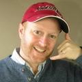 Rex Buchanan Real Estate Agent at Oregon First