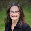 Gabi Carnivali Real Estate Agent at Oregon First