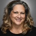 Lorrie Cox Real Estate Agent at eXp Realty