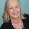 Jayda Wood Real Estate Agent at Ramsay Realty