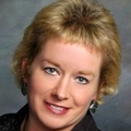 Tracy Rynders Real Estate Agent at Re/max Preferred Inc., REALTORS