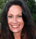 Shelly Hertel Real Estate Agent at Hasson Company Realtors