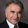 Lynn Brokaw Real Estate Agent at Hasson Company Realtors