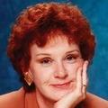 Marcia Kies Real Estate Agent at Hasson Company Realtors