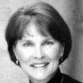 Sharon Loffelmacher Real Estate Agent at Hasson Company Realtors