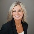 Sandi Elwood Real Estate Agent at Berkshire Hathaway HomeServices Real Estate Professionals