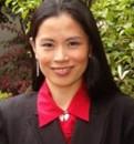 Xiao Tang Real Estate Agent at Xiao Tang