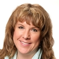 Julie Murray Real Estate Agent at Real Estate Network Group