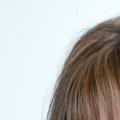 Gabrielle Klink-Scudder Real Estate Agent at Harcourts Real Estate Network Group