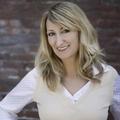 Tonya Hurt Real Estate Agent at Harcourts Real Estate Network Group