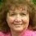 Nancy Albro Real Estate Agent at Summa Real Estate Group