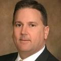 Brett Archer Real Estate Agent at John L Scott Market Center