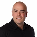 Jesse Dill Real Estate Agent at Keller Williams The Property Group - Sunset