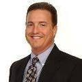 Peter Andrews Real Estate Agent at Coldwell Banker Seal
