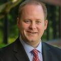 Steven Rosling Jr Real Estate Agent at Park Place Real Estate
