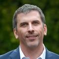 Wayne Sullivan Real Estate Agent at Avery Bunick Luxury Properties