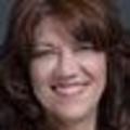 Alana Walters Real Estate Agent at John L Scott Market Center