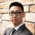Joe Liu Real Estate Agent at The Liu Group at Keller Williams Portland Central
