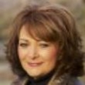 Kathryn Smith Real Estate Agent at Mal & Seitz