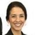 Taya Mower Real Estate Agent at Keller Williams Sunset Corridor