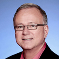 Richard Voss Real Estate Agent at Windermere Peninsula Realty Group