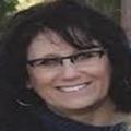 Debbie Belisle Real Estate Agent at Black Diamond Homes and Land LLC