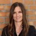Jennifer Weitzel Real Estate Agent at Better Homes & Gardens Real Estate Realty Partners