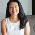 Hong Wolfe, CRS CCIM SRES PhD Real Estate Agent at Windermere Willamette Valley