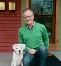 Dan Volkmer Real Estate Agent at Windermere/c&c Johnson