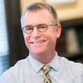 Dennis Laird Real Estate Agent at Windermere/c&c Johnson