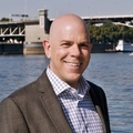 Christopher Johnson Real Estate Agent at Windermere/c&c Lydtr