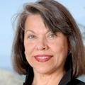 Pam Zielinski Real Estate Agent at Berkshire Hathaway HSNWRE