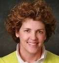 Betsy Rickles Real Estate Agent at Windermere/c&c Johnson