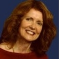 Marilyn Cooley Real Estate Agent at Coldwell Banker Seal