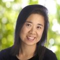 Sohee Anderson Real Estate Agent at Windermere Realty Trust