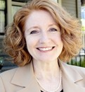Susan Wand Real Estate Agent at Premiere Property Group, LLC