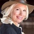 Peggy Hoag Real Estate Agent at Hoag Real Estate