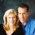 Beverly and Doug Moser, MBA Real Estate Agent at Windermere Stellar