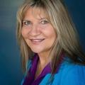 Melissa Eddy Real Estate Agent at Windermere/c & C Rgi